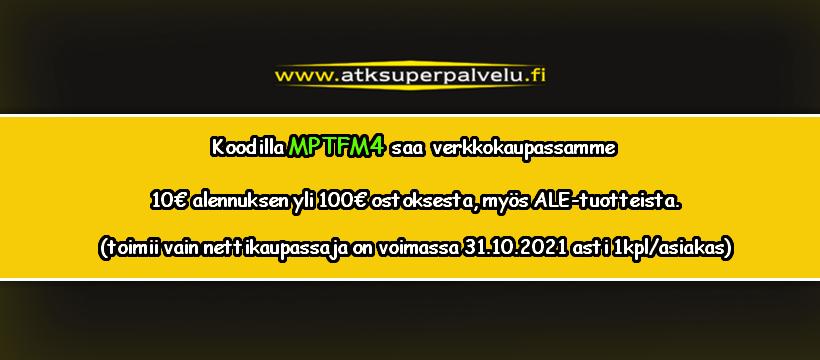 atk_superpalvelu_koodi_14.10.2021