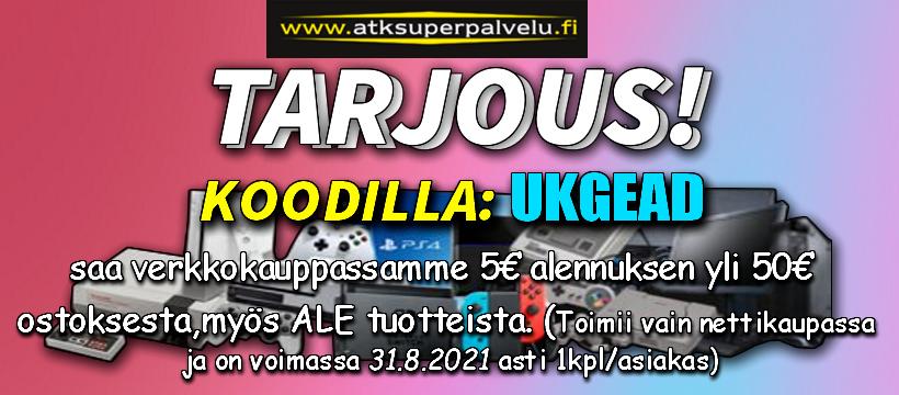 atk_superpalvelu_kouvola_elokuu_ale_banneri_3.8.2021_01