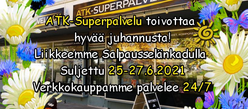atk_superpalvelu_kouvola_facebook_mainos_juhannus_2021