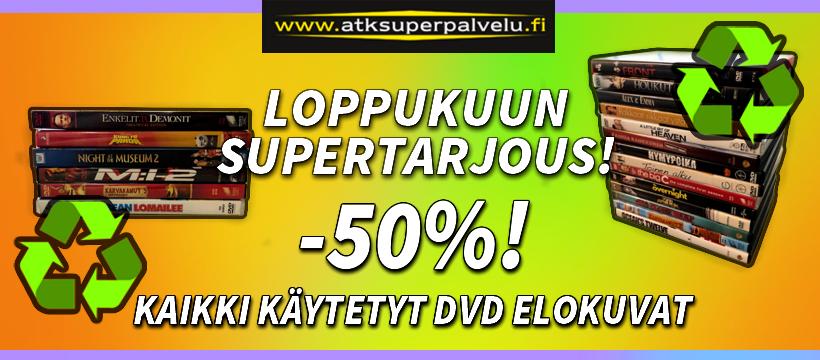 atk_superpalvelu_kouvola_loppukuu7.9.2021v2