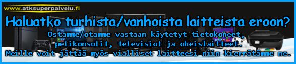 atk_superpalvelu_kouvola_turhat_laitteet