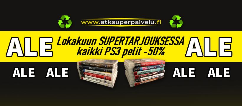 atk_superpalvelu_lokakuu_30.9.2021v2