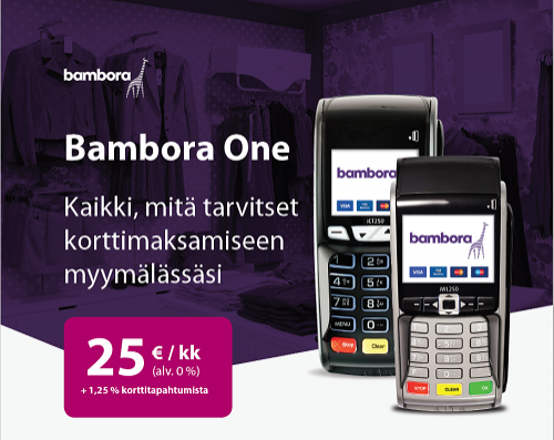 bambora_one_02