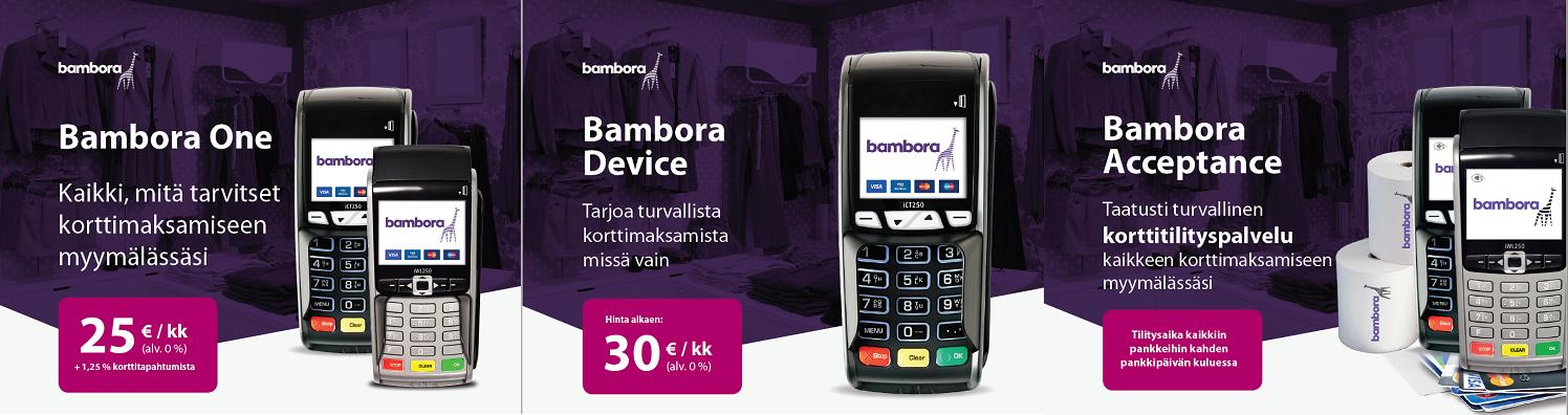 bamboramainos_02