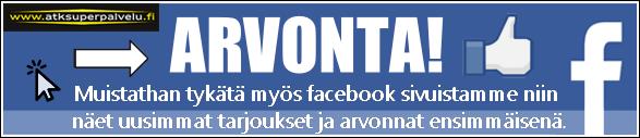 facebookarvonta_11