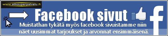 facebookbanneri9.10
