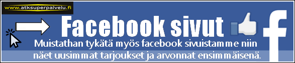 facebookbanneri9.10_17