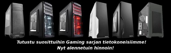 gamingsarjamainosalematalav2587x183
