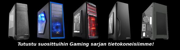 gamingsarjamainosmatala587x165_01