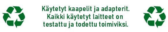 huollettu_ja_testattu_kaapelit