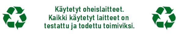 huollettu_ja_testattu_oheis