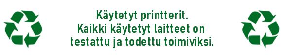huollettu_ja_testattu_print