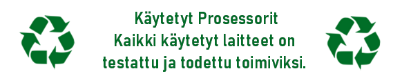 huollettu_ja_testattuprosessorit