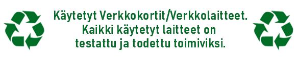 huollettu_ja_testattuverkko
