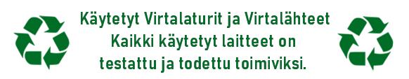huollettu_ja_testattuvirta
