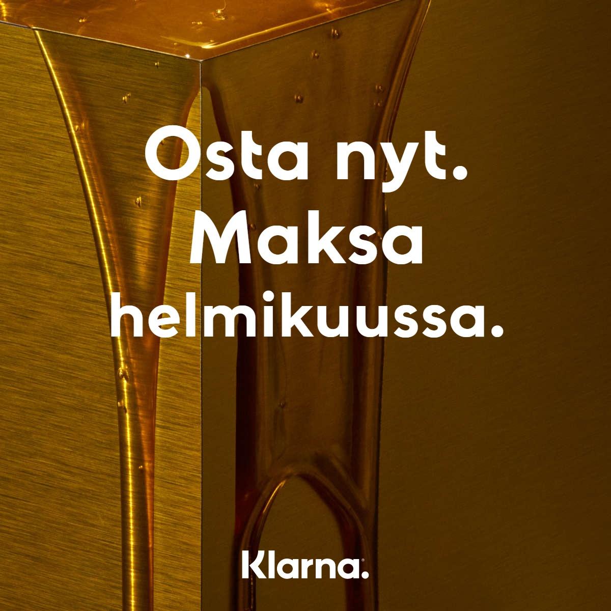 klarna__finnish_1200_x_1200_01