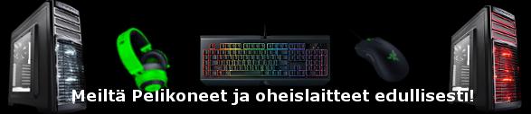 pelikoneetjaoheislaitteetkorjattu_01