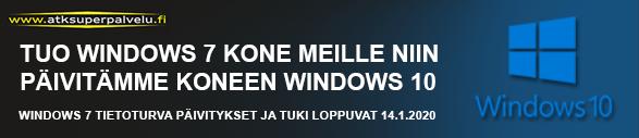 windows10pivityssupasivu