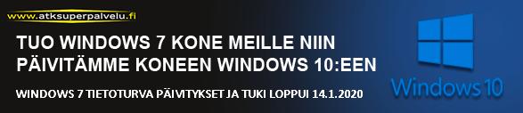 windows10pivityssupasivu_03