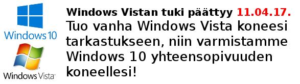 windowsvistapivitys587x165_03